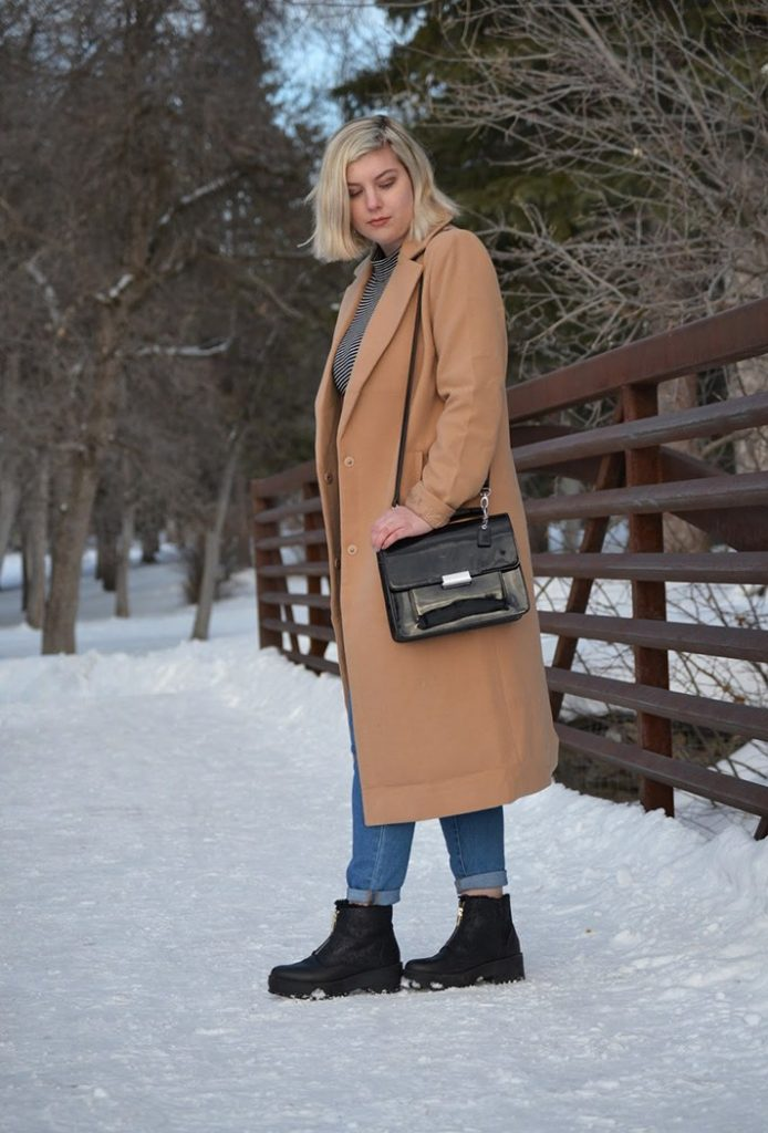 winter-snow-outfits-7