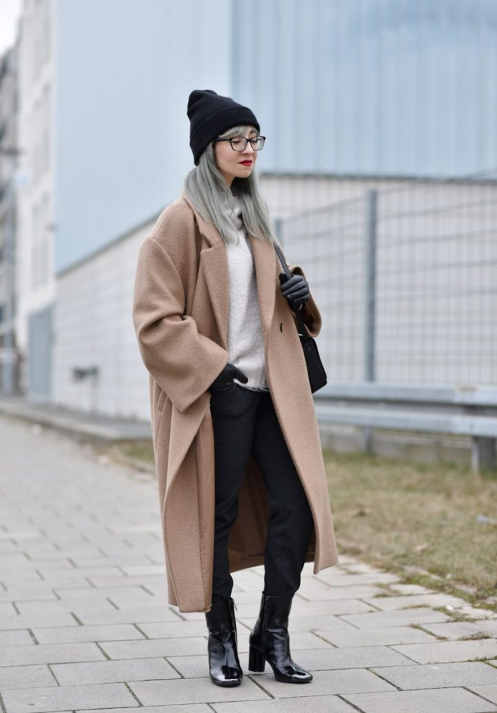 winter-snow-outfits-8