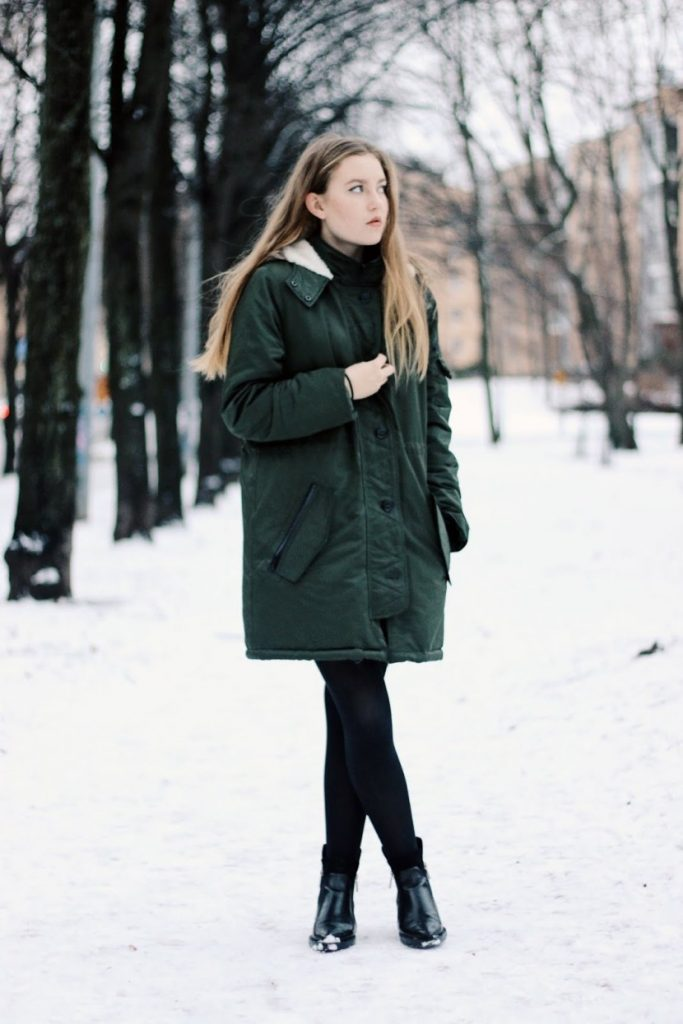 winter-snow-outfits-9
