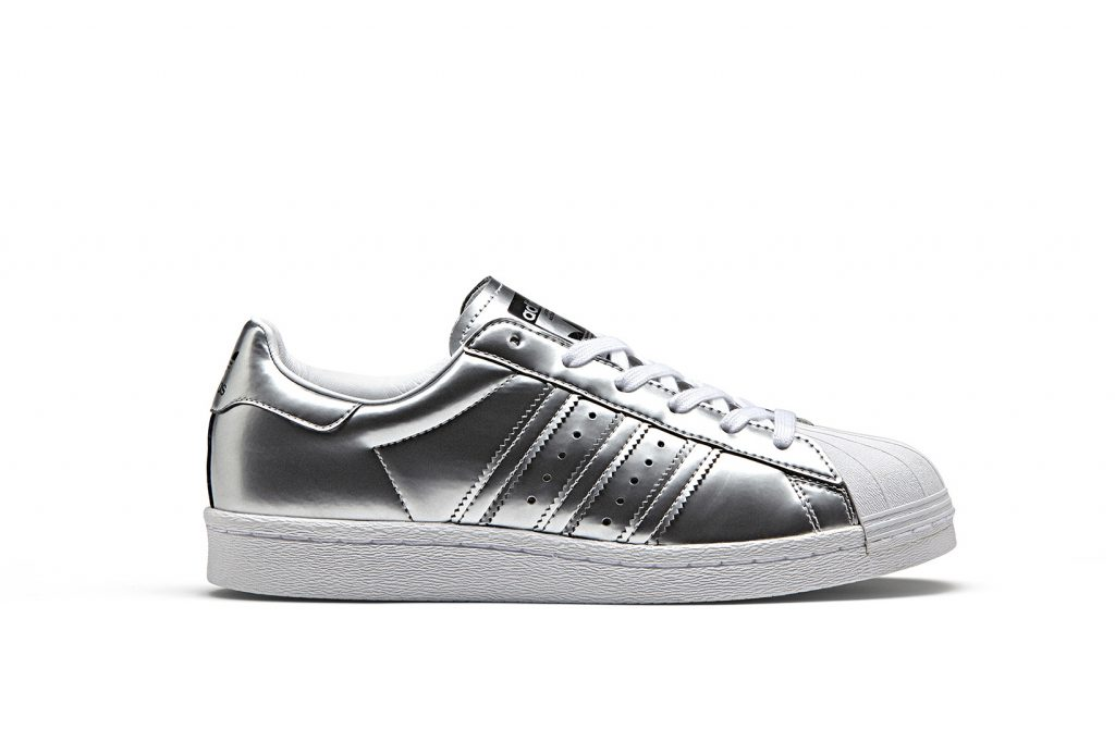 adidas-originals-superstar-boost-collection (6)