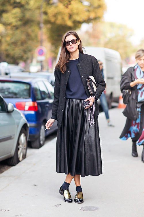 oxfords-street-style (1)