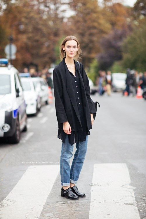 oxfords-street-style (19)