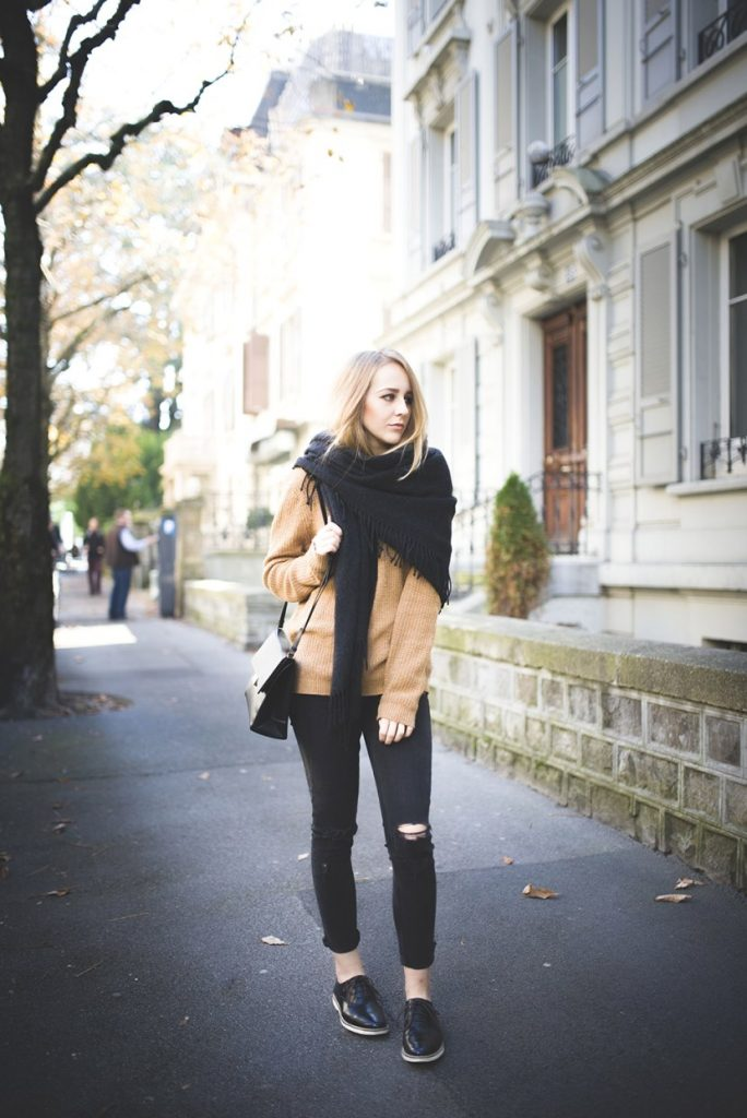 oxfords-street-style (9)