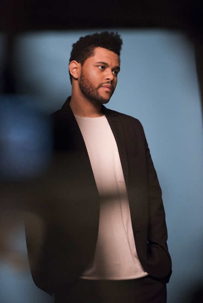 spring icons h&m-the weeknd (1)