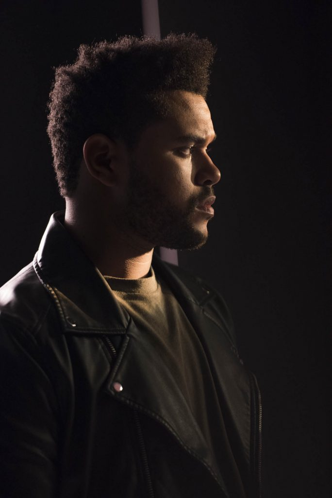 spring icons h&m-the weeknd (2)