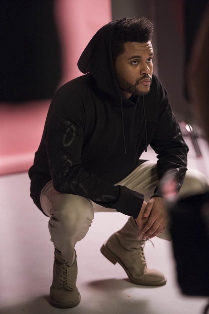 spring icons h&m-the weeknd (3)