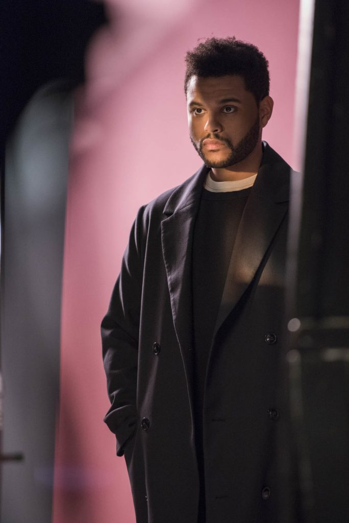 spring icons h&m-the weeknd (4)