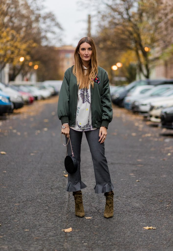 styling-tips (12)
