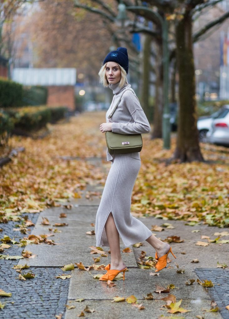 styling-tips (15)