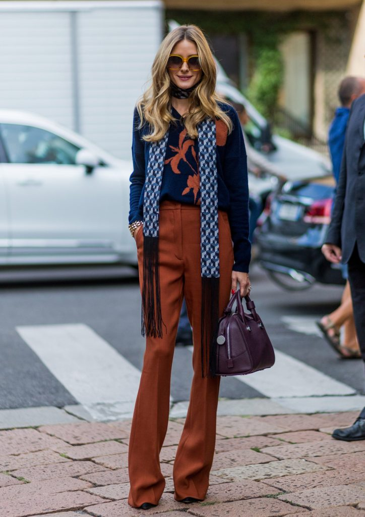 styling-tips (19)