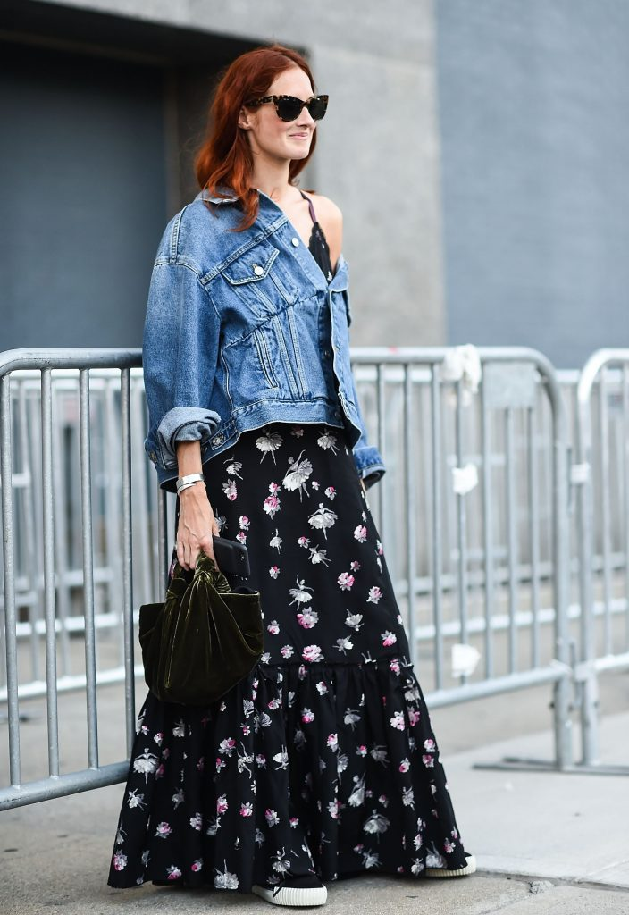 styling-tips (21)