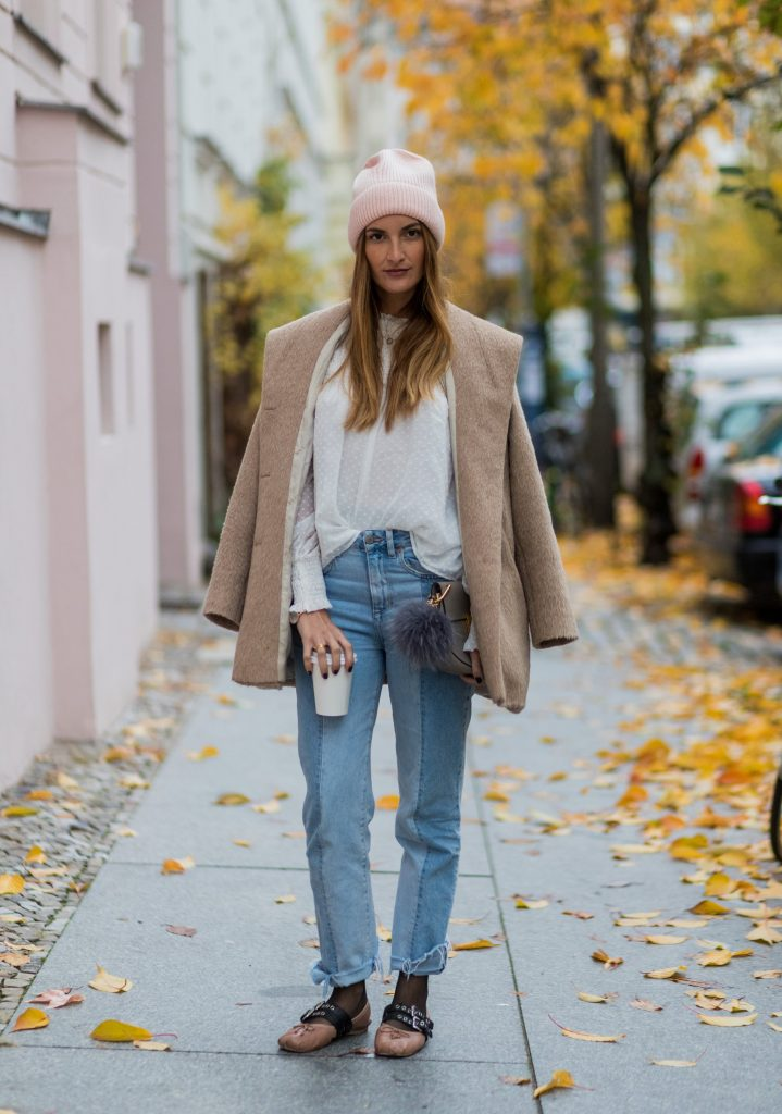 styling-tips (22)