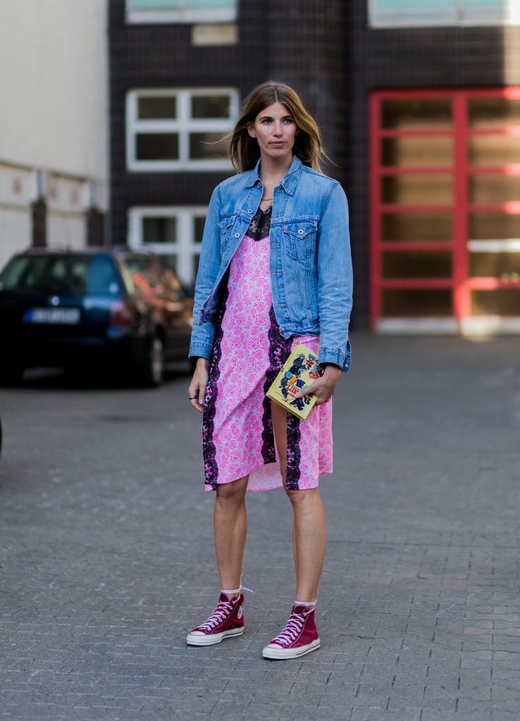 styling-tips (23)