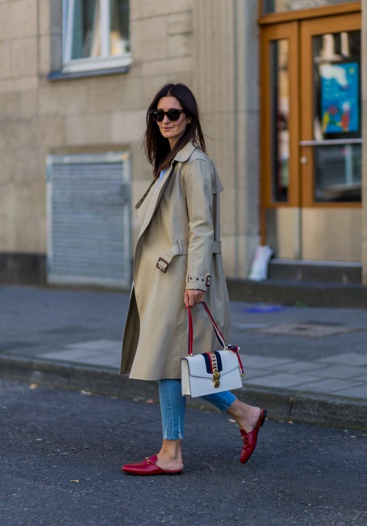 styling-tips (25)
