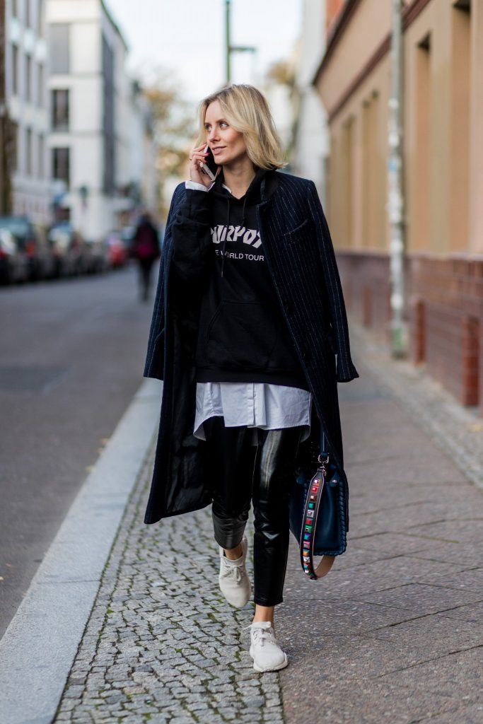 styling-tips (26)