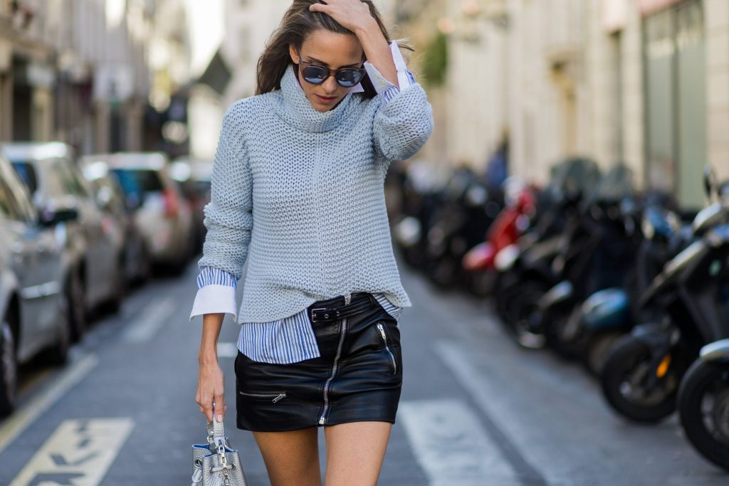 styling-tips (27)