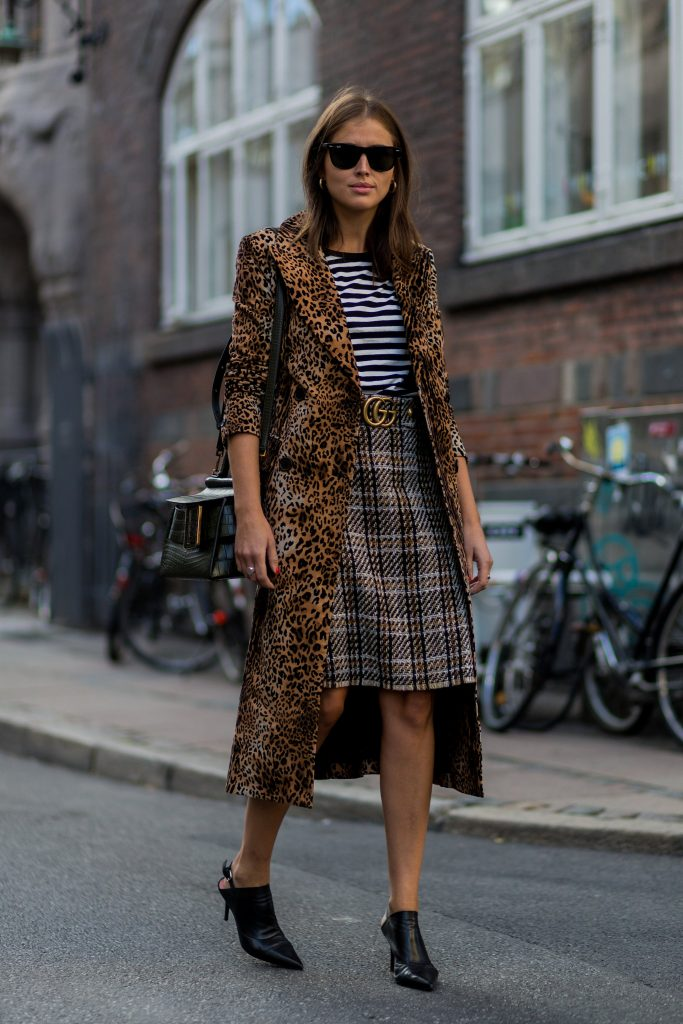styling-tips (3)