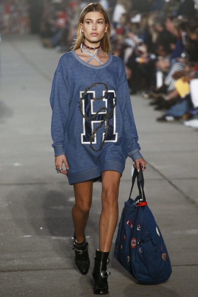 tommy-hilfiger-ss-2017-show (11)