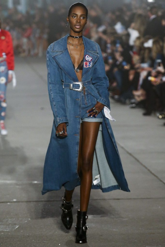 tommy-hilfiger-ss-2017-show (12)