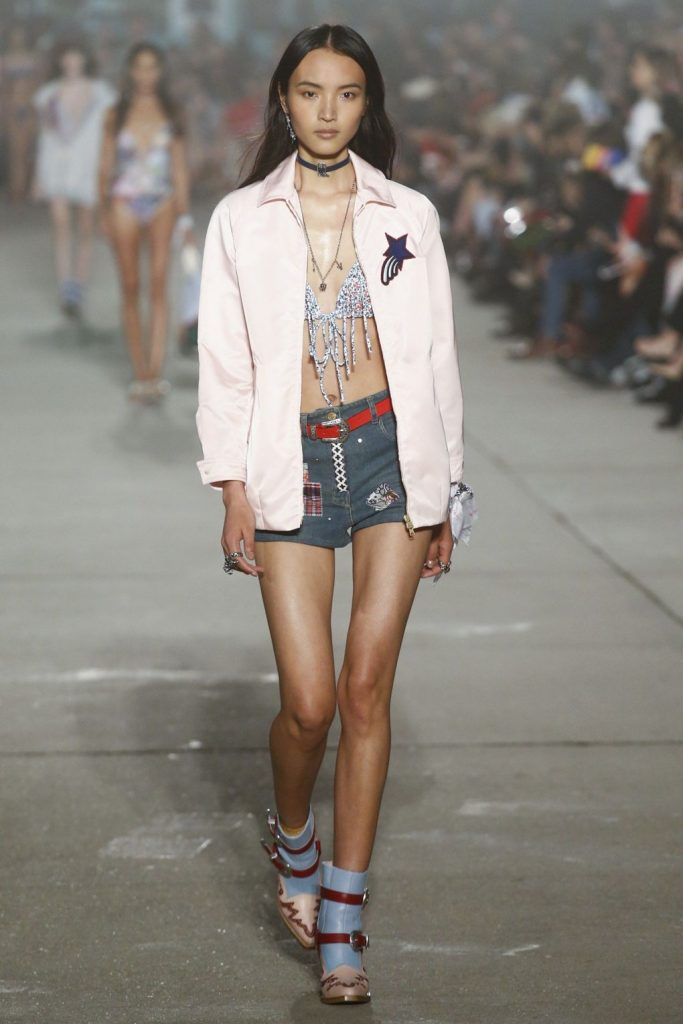 tommy-hilfiger-ss-2017-show (19)