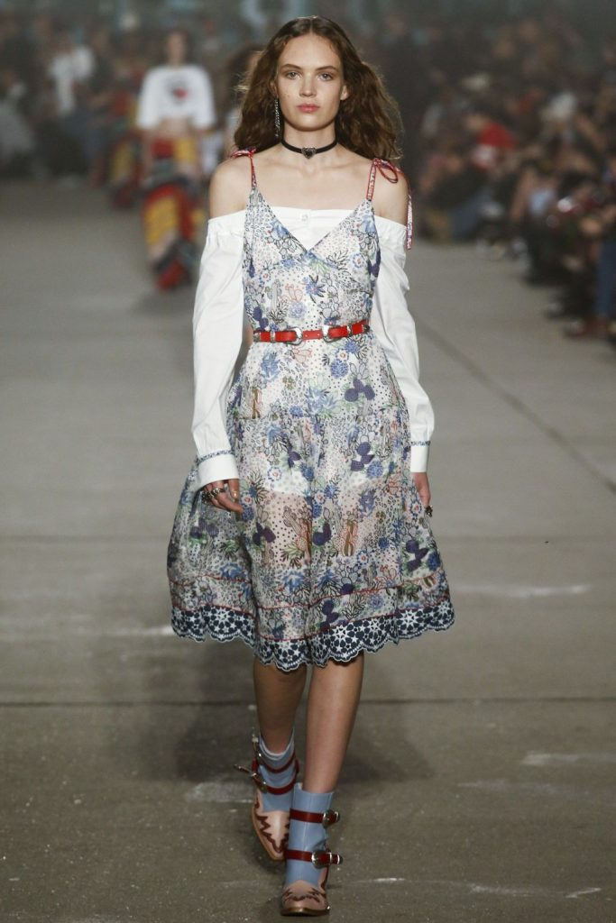 tommy-hilfiger-ss-2017-show (21)