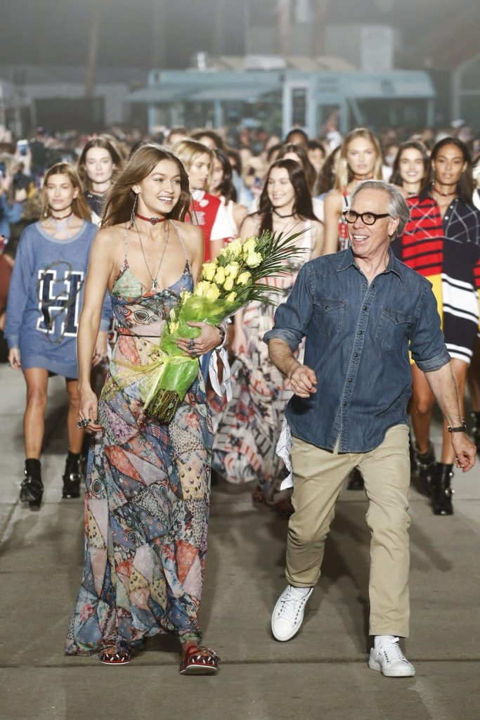 tommy-hilfiger-ss-2017-show (25)