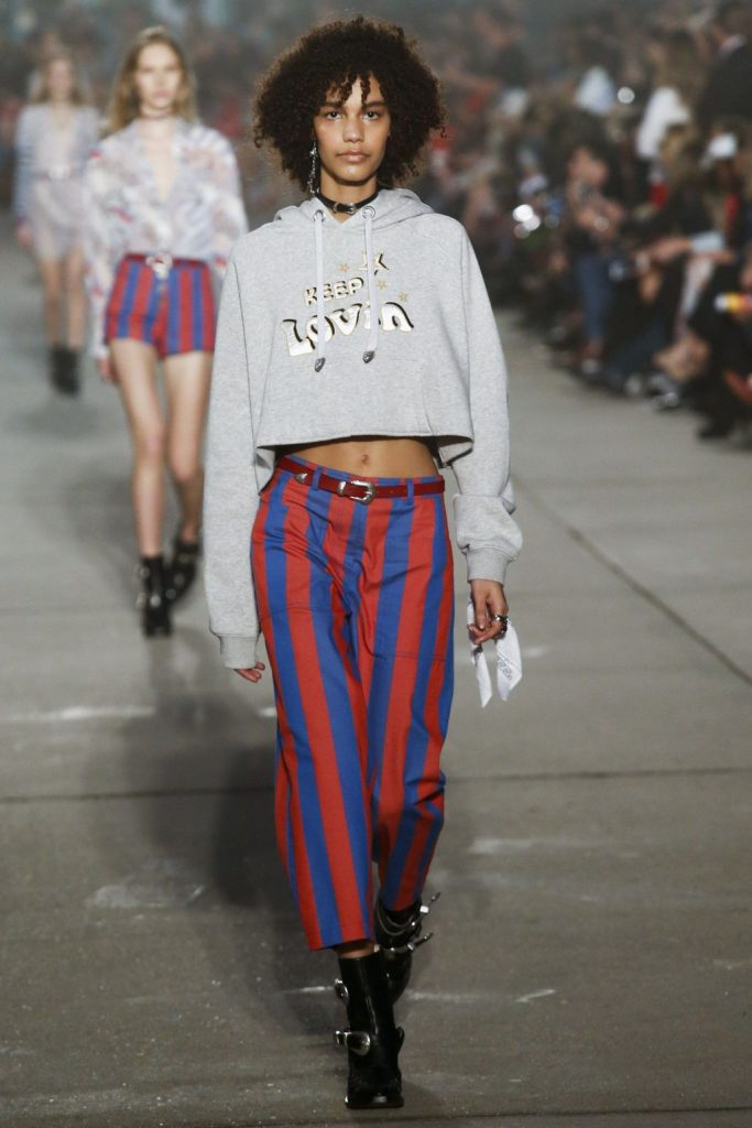 tommy-hilfiger-ss-2017-show (29)