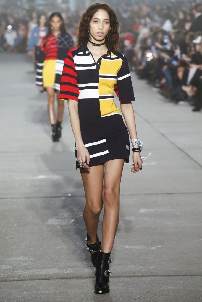 tommy-hilfiger-ss-2017-show (3)
