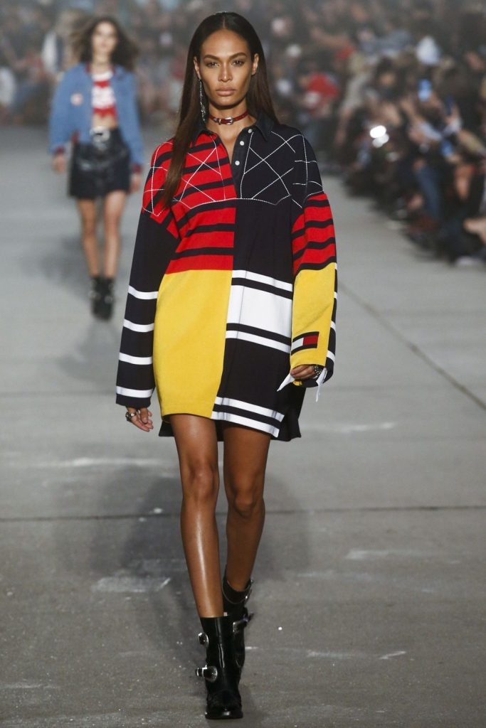 tommy-hilfiger-ss-2017-show (4)