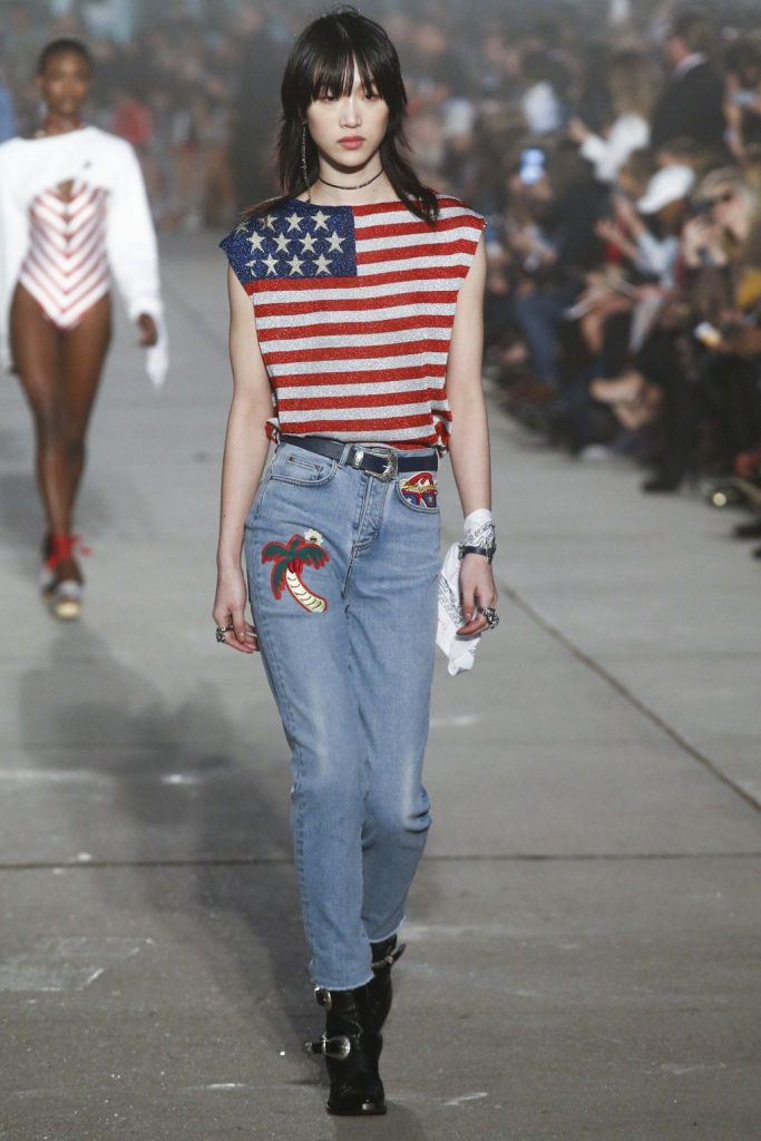 tommy-hilfiger-ss-2017-show (7)