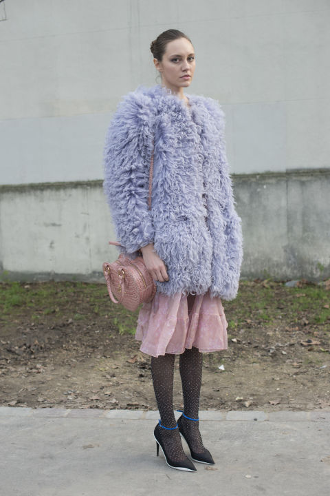 valentines-day-outfits-ideas (21)