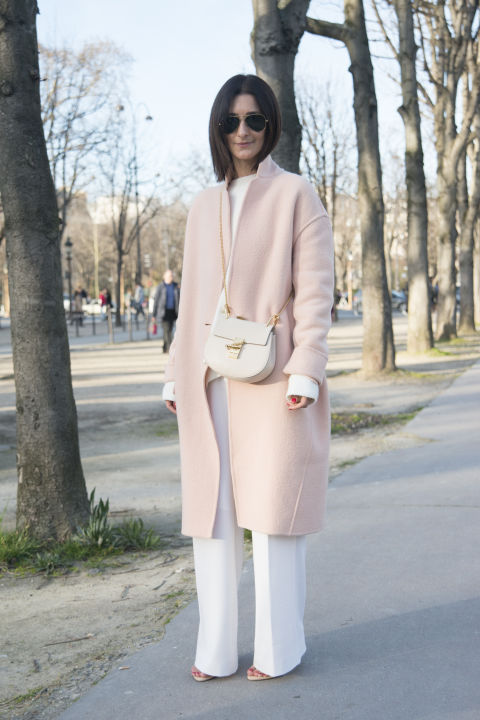 valentines-day-outfits-ideas (29)