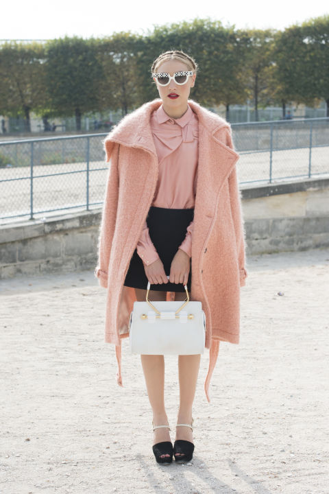 valentines-day-outfits-ideas (33)