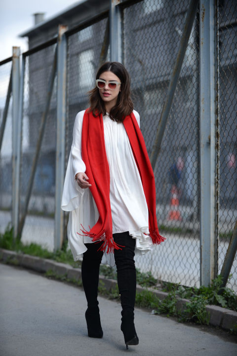 valentines-day-outfits-ideas (35)