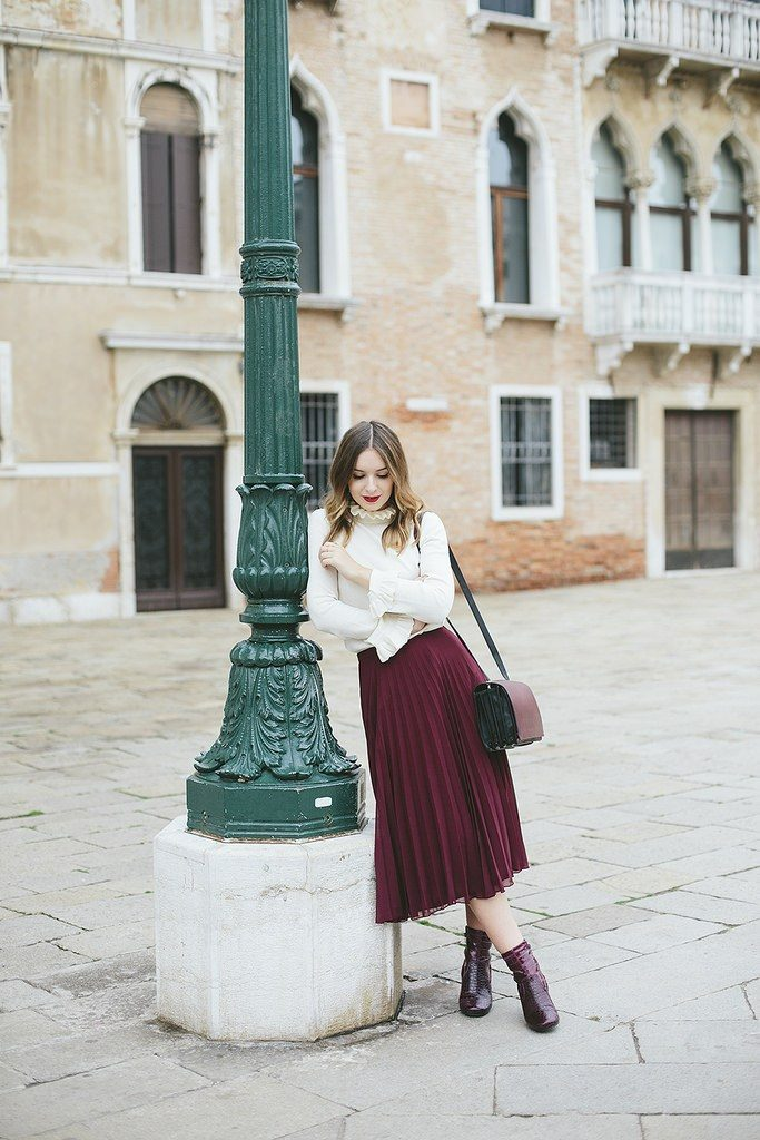 valentines-day-outfits-ideas (5)
