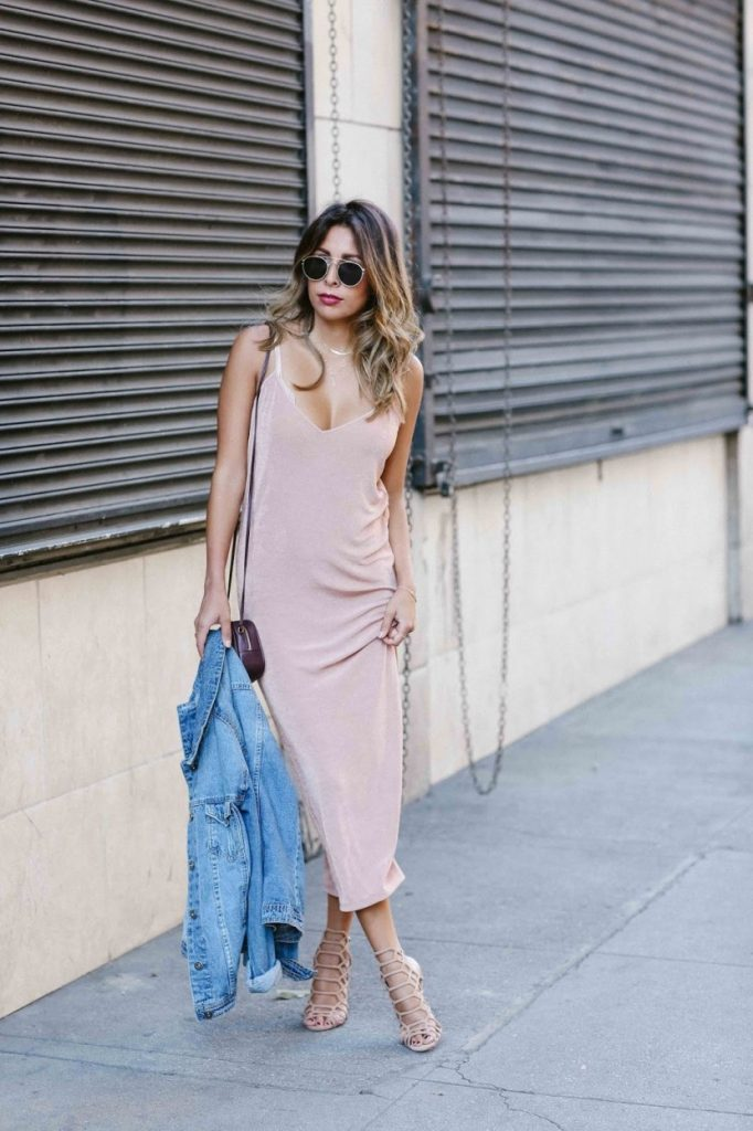 valentines-day-outfits-ideas (6)