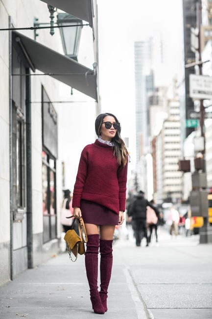 valentines-day-outfits-ideas (8)