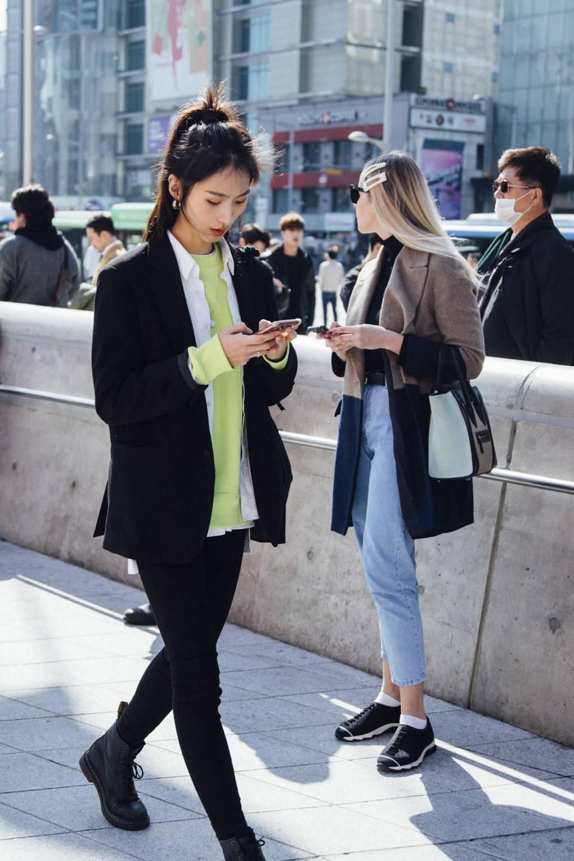 μαμανικά online dating